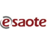ESSAOTE1