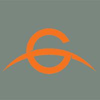 Gradian-Logo-Icon