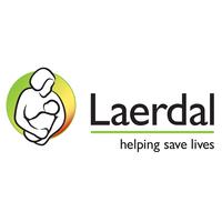 LAERDAL1