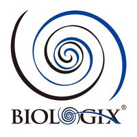 bio new