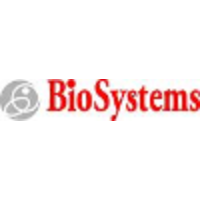 biosytem 1