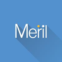 meril new