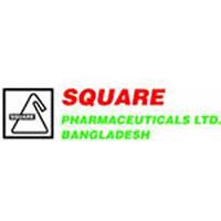 square pharmaeutical