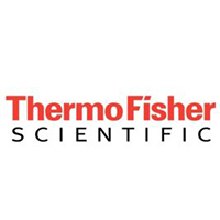 thermo-fisher-logo_200x200